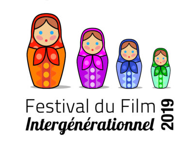 Festival du Film Intergénérationnel 2019