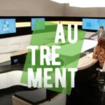 Autrement_2